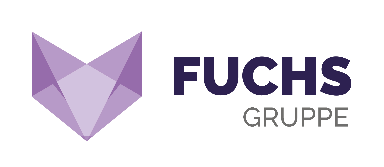 Fuchs-Gruppe | Wir bauen Zukunft.
